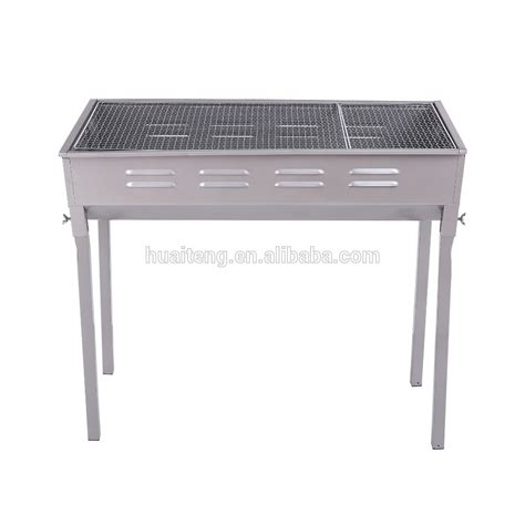 cheap h grills picture 17
