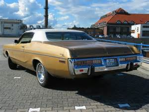 1965 dodge polara muscle car picture 6