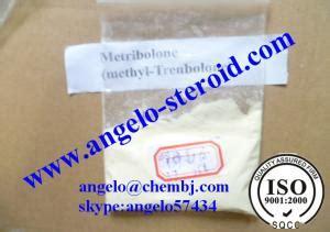 legit sale cheaper trenbolone-e picture 15
