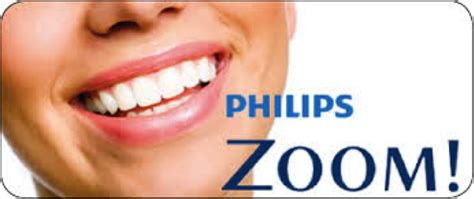 zoom teeth whitening picture 10