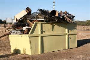 debris removal clause picture 7
