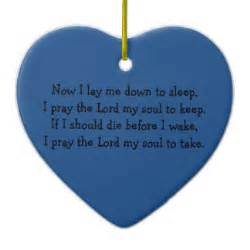 as i lay me down to sleep sympathy picture 13