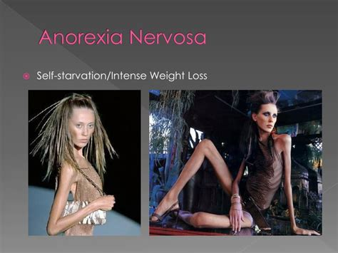 breathing weight loss picture 7