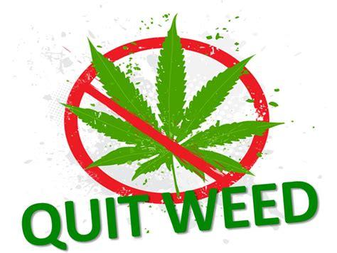 quit smoking marijuana picture 5