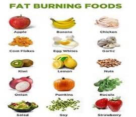 best way to burn fat and gain lean picture 3