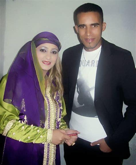 Fadaih fananin morocco picture 14