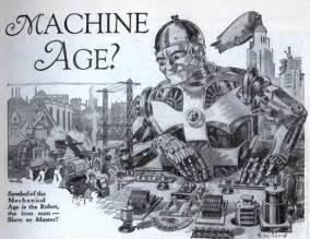 aging machine picture 3