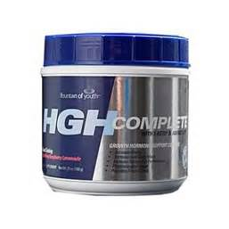 natural hgh drink picture 10