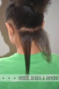 elite hair straightening picture 2