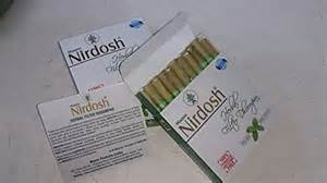 Where i can get Nirdosh Herbal Cigarettes in picture 4