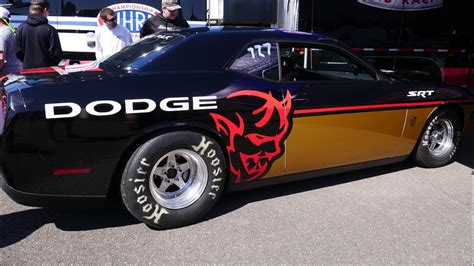 Muscle car show florida picture 2