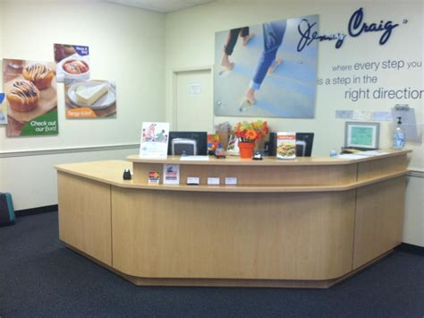 la weight loss franchise picture 5