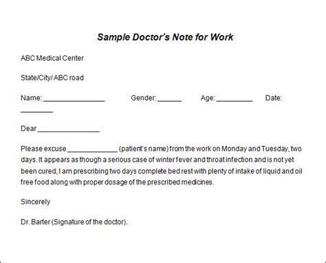 how can a write prescription picture 2