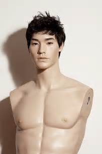 chinese male picture 11
