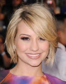 celebrities with nice hair picture 3