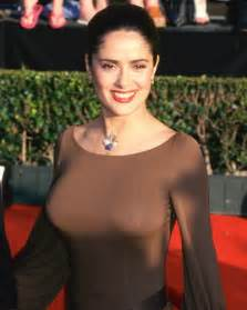 selma hayek's weight in ask the dust picture 6