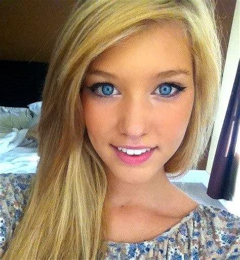 jonathan blonde hair blue eyes picture 6