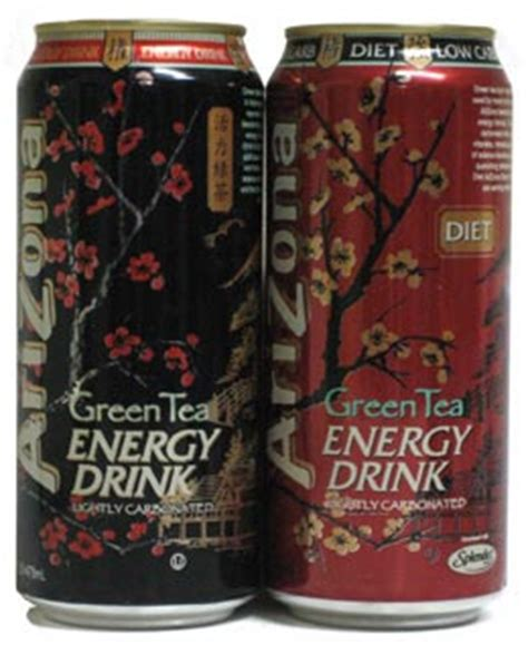 c energy diet drink picture 15