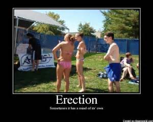 son first erection picture 5