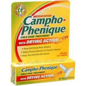 campho phenique for skin abscess picture 2