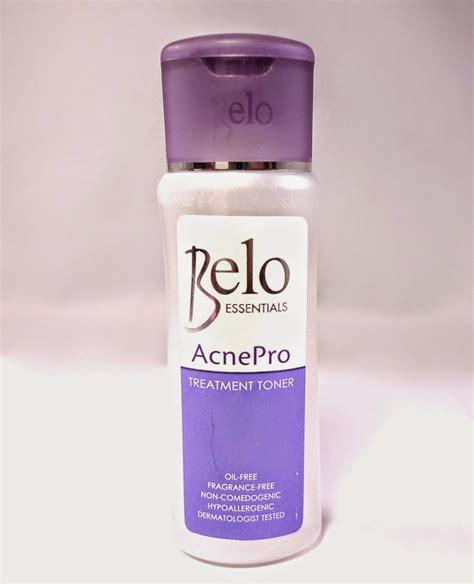 pro acne medicine picture 2