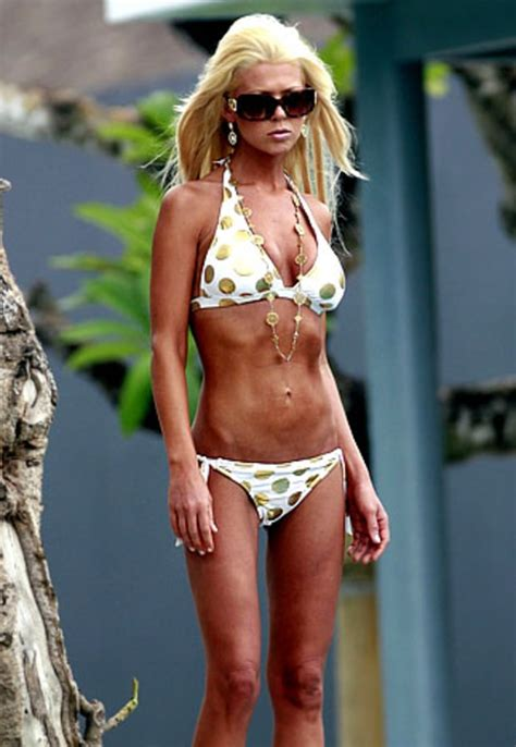 celebs with cellulite picture 14