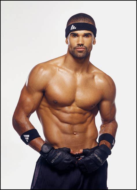 daniel morocco muscle picture 10