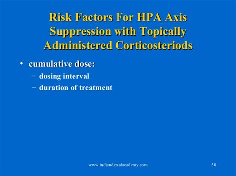 adrenal suppression picture 14