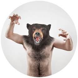 bearish men picture 11