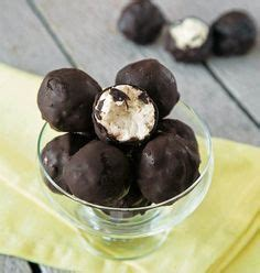 are fat bombs good to lose weight atkins picture 10