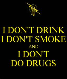 i don't smoke i don't drink lyrics picture 2
