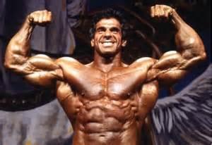 body builders male in kuwait picture 14