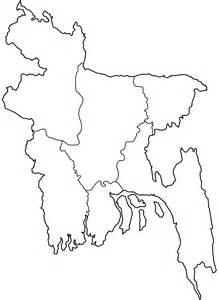 bangladesher kothay kothay poa-polli ache picture 1