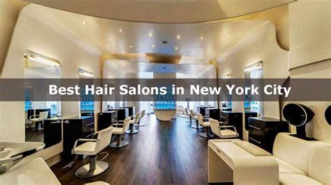 cheap hair salons in new york picture 4