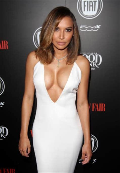 andrea teodorova breast implants ? picture 7