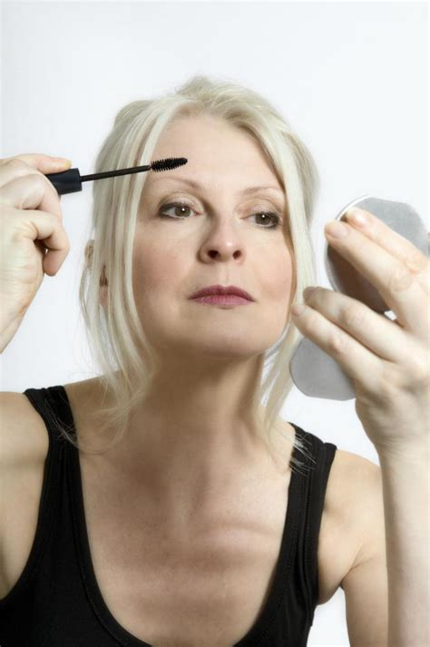 makeup for aging women picture 14