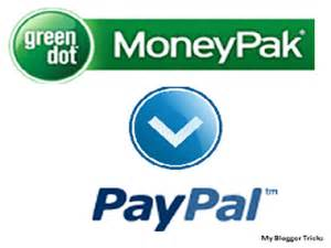how to transfer funds from paypal to greendot picture 11