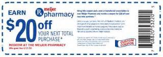 meijer prescription drug price list picture 5