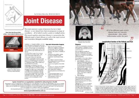 joint disease picture 5