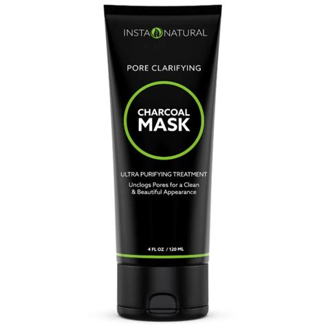 best acne products picture 11