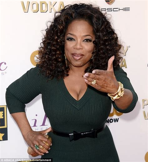 oprah's weight loss in 2014 picture 1