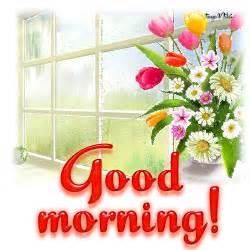 morning kalyan satta picture 3
