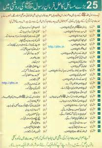 gunjapan solution for men in urdu picture 11