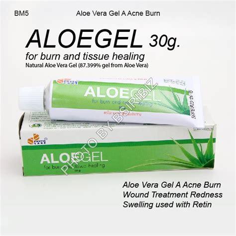 burn fat acne treatment picture 2