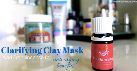 bentonite clay anti aging picture 2