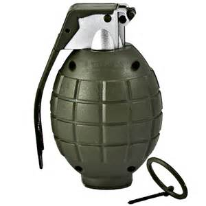grenades picture 5