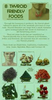 diet for thyroid health picture 10