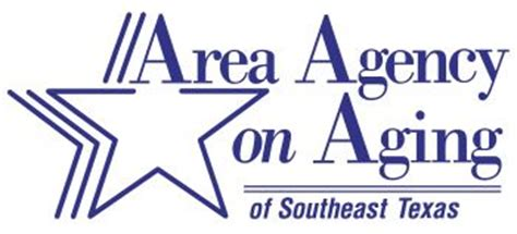 area agengy on aging picture 15