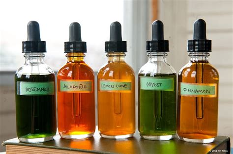 herbal tinctures picture 9