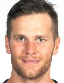 tom brady supplements 2015 picture 5